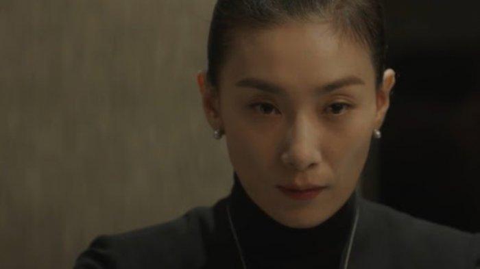 Sinopsis Sky Castle Episode 4, Seung Hye dan Seo Jin Berebut Pelatih Kim, Siapa yang Akan Terpilih?