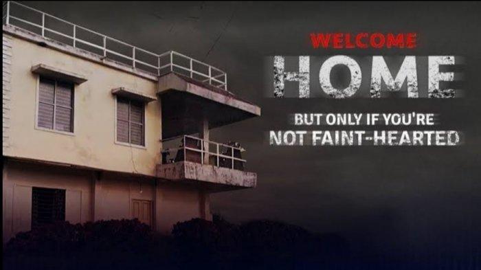 Sinopsis Welcome Home Kisah Nyata Keluarga Psikopat India Tinggal di Pedalaman Bunuh 30 Tamu