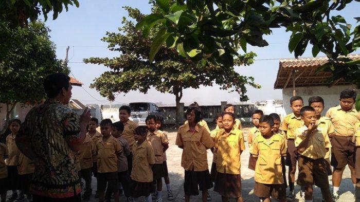 FORUM GURU : Melestarikan Budaya Daerah Melalui Tembang Dolanan