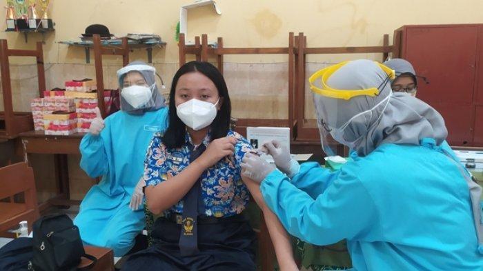 Alasan Indonesia Jadi Negara Terbaik di Dunia Tangani Covid-19, Epidemiologi Beberkan Data Tambahan