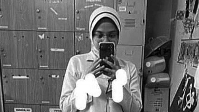 Kabar Duka, Siti Aishah Perawat Hamil 7 Bulan Meninggal Gara-gara Terpapar Corona: Bayi Meninggal