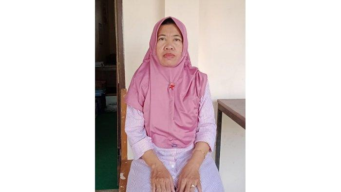 Memahami Keberagaman Indonesia dengan Media Danboo Papercraft