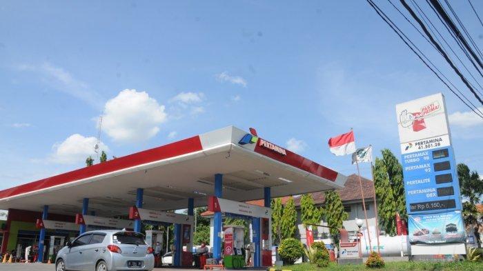 Pertamina Pastikan Pasokan BBM dan LPG di Wilayah Jawa Tengah dan Yogyakarta Aman