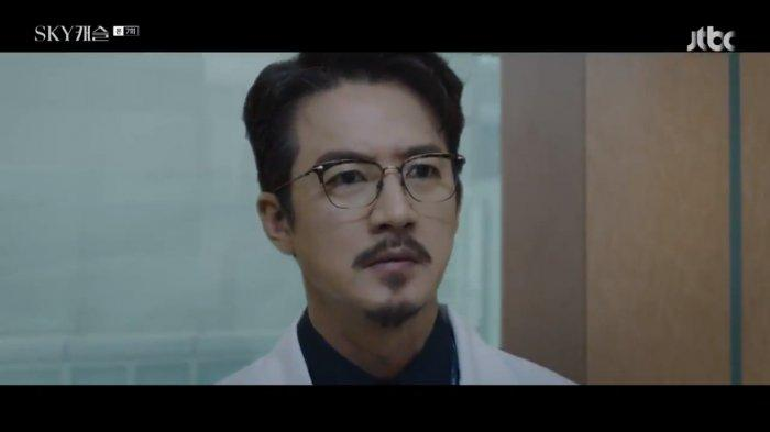 Ini Sinopsis Sky Castle Episode 7, Joon Sang Tiba-tiba Berambisi Jadikan Ye Seo Ketua OSIS