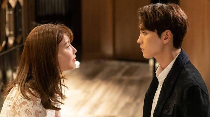 Choi Tae Joon Blak-blakan Puji Pesona Sooyoung, Sebut Tipe Cewek yang Dikenalkan ke Keluarga