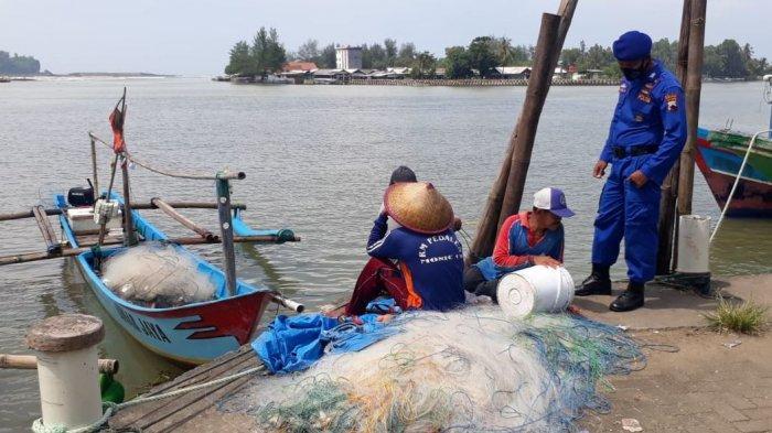 Wisata Kebumen Dibuka, Wisatawan Kembali Serbu Pantai Selatan