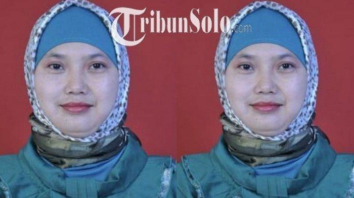 Istri Hilang, Suami Klaten Bikin Sayembara Berhadiah Uang Jutaan Rupiah: Efriyani Namanya