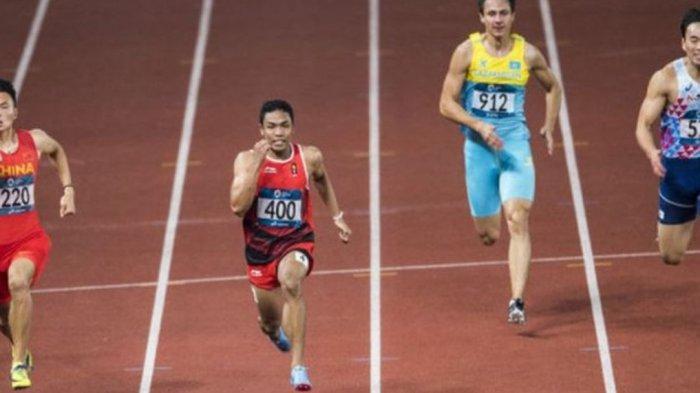 Indonesia Berpeluang Tambah Medali, Ini Jadwal Timnas di Olimpiade Tokyo 2020 Hari Ini, Live TVRI