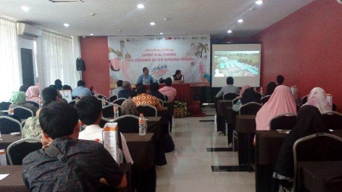 ACT Jateng Target Salurkan 3.500 Hewan Kurban Ke Seluruh Daerah Jawa Tengah