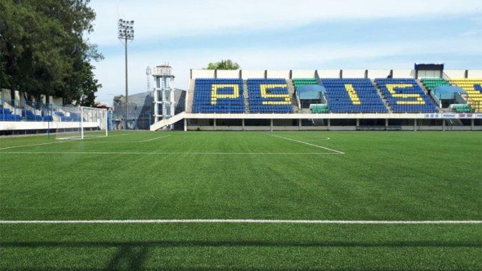 Ini Alasan Komisaris PSIS Semarang Ngebet Cari Lahan untuk Lapangan Baru Dijadikan Tempat Latihan