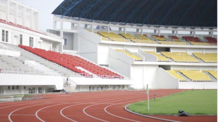 PSIS Akan Pakai Stadion Jatidiri Jika Liga 1 Bisa Dihadiri Penonton