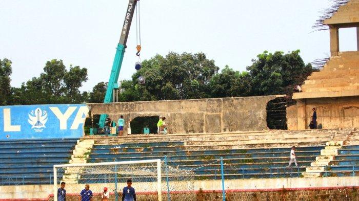 Ini Alasan Suporter PSIS Semarang Viralkan Tagar #2021BaliJatidiri