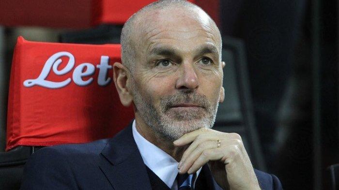 Keputusan Krusial Ivan Gazidiz Terhadap Stefano Pioli yang Membuat AC Milan Bangkit