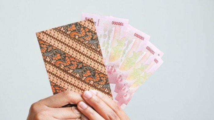 Subsidi Gaji Tahap 4 Ditransfer ke 2,8 Juta Pekerja Hari Ini
