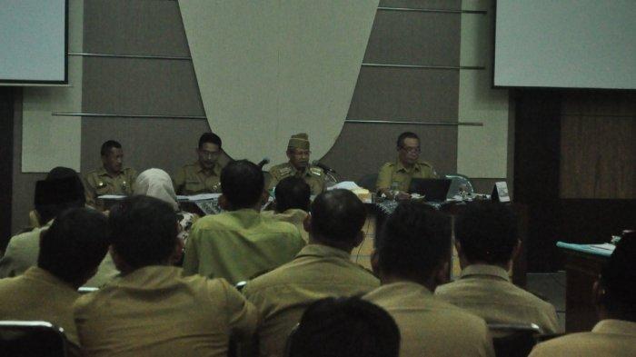 Pakai Pakar dari Universitas di Malang, Pemkab Semarang Naikkan PBB hingga Hampir 200 Persen
