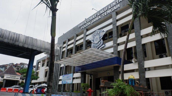 CATAT! Tes Psikologi Buat Baru dan Perpanjang SIM di Wilayah Polda Jateng Serentak Senin Depan