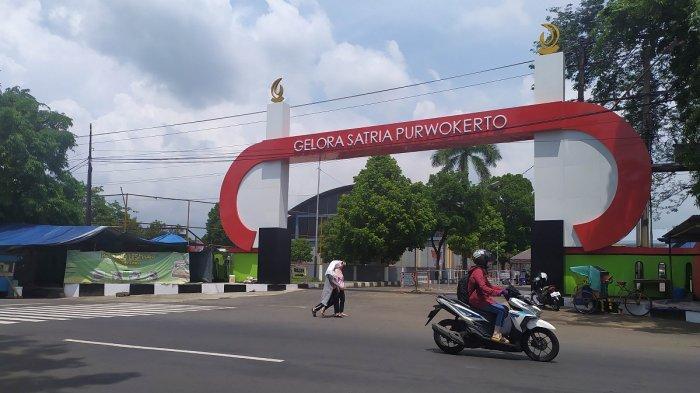 Sejumlah Event Olahraga Tak Jelas Nasibnya, Popda Karesidenan Banyumas 2021 Terancam Batal