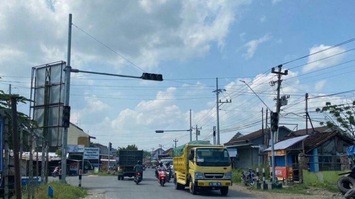 Kabupaten Tegal PPKM Level 3, Aturan Mulai Dilonggarkan, Sekda Ucapkan Terima Kasih ke Warga