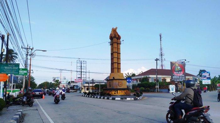 Wabup Syamsul Aulia Sebut Investor Harus Gunakan Sumber Daya Lokal Jika Ingin Investasi di Cilacap