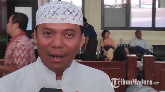PBNU Dukung Penuh Penangkapan Gus Nur, Disebut Berulang Kali Sebar Kebencian