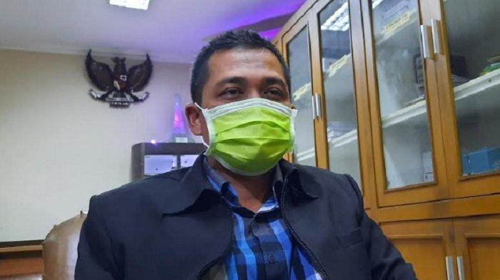 DPRD Kota Semarang Minta Disperkim Buat Rencana Induk Pemakaman Jangka Panjang