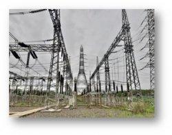 Sukses Energize Proyek-proyek Kelistrikan,  PLN Siap Tingkatkan Keandalan Jalur Utara Jawa