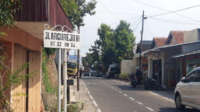 Lokalisasi Sunan Kuning Tutup Besok Pagi, Akan Ada Deklarasi WPS Tak Terjun ke Prostitusi Lagi