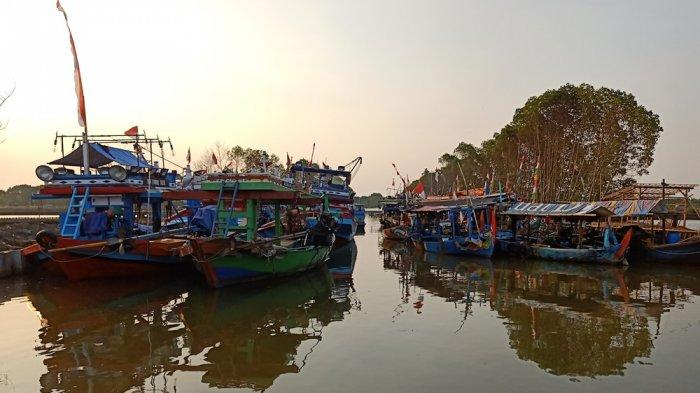 Pemkab Pekalongan Tutup Sungai Mrican, Bupati Asip Sebut Bagian Sumber Rob di Wonokerto
