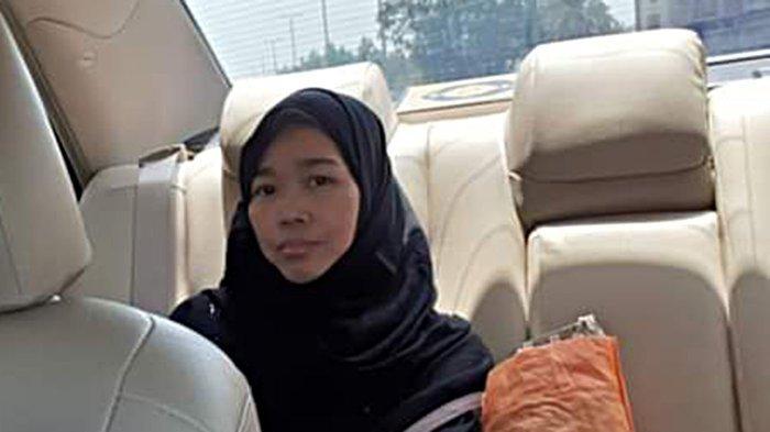 Kronologi TKW Sragen Disiksa di Arab Saudi, 18 Tahun Tak Mudik Ternyata Disekap