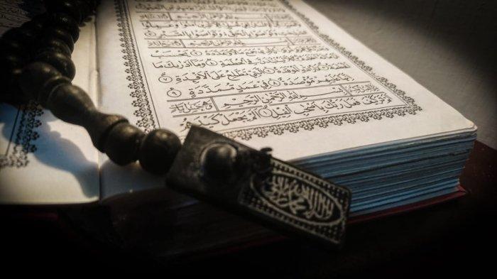 Surat Al Fil Lengkap Arab Latin dan Artinya