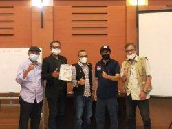 Susu Provit Serius Garap Pasar Jawa Tengah, Omzet Kian Melejit Saat Pandemi Covid