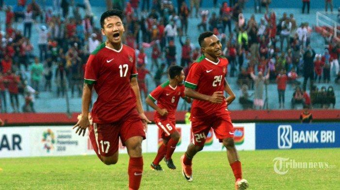 Syahrian Abimanyu ke Newcastle Jets Liga Australia, Pemain PSIS Semarang Beri Pesan Ini