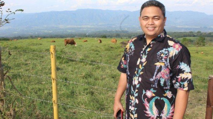 FPKB DPRD Jateng Minta Anggaran Corona Diprioritaskan ke Sembako dan Modal UMKM