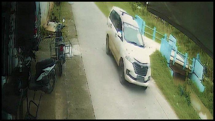 Balita Meninggal Kecelakaan Tabrak Lari Mobil Xenia di Wonosalam Demak, Namanya Ita Puspita