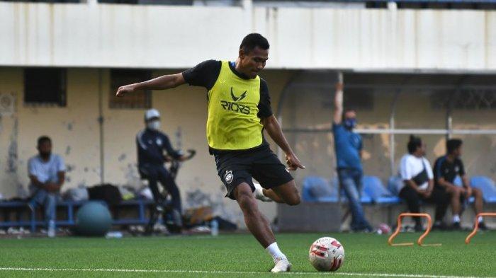 Jelang Liga 1 2020, PSIS Mulai Asah Finishing Touch