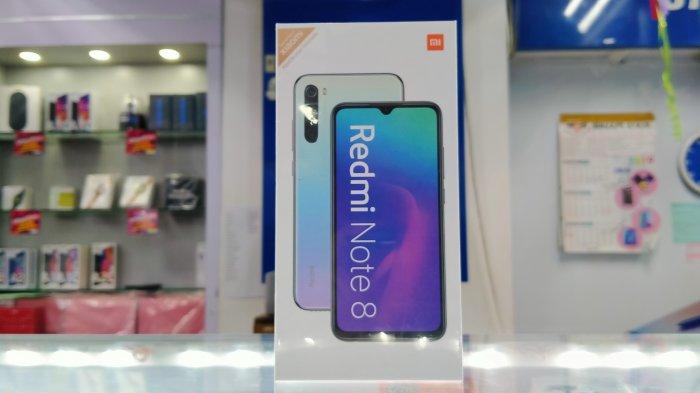 Daftar Harga Ponsel Xiaomi Bulan Mei 2020, Ada Cashback untuk Xiaomi Redmi 8A Pro