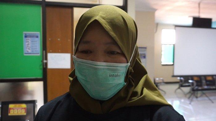 Dokter Spesialis Anak Tan Evi : Orang Tua Tak Perlu Cemas Soal Vaksinasi Anak