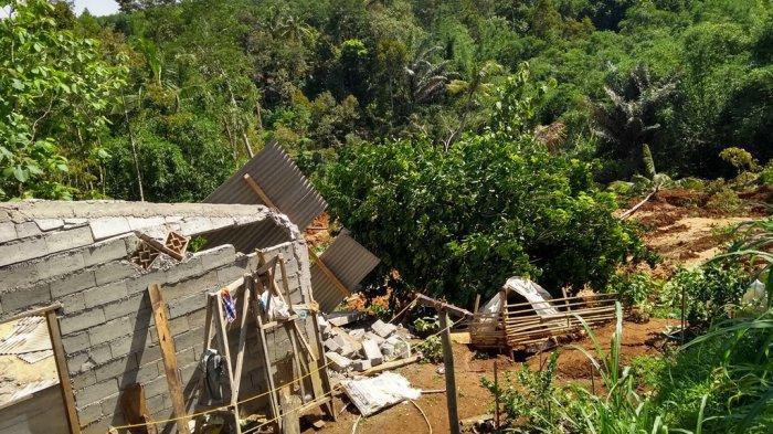 Polres Brebes Siapkan Satgas Tanggap Bencana Antisipasi Banjir dan Longsor