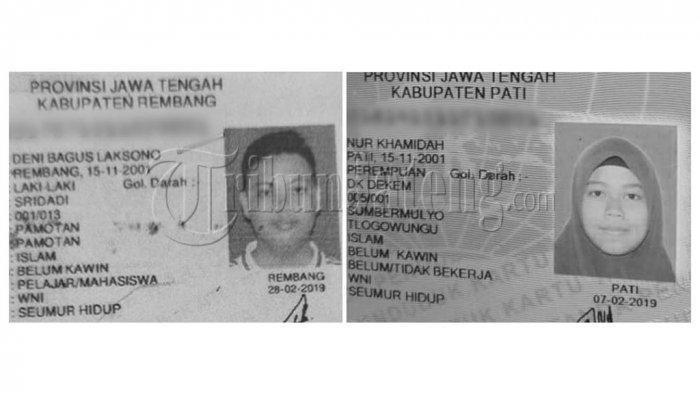 Kesamaan Tanggal Lahir 2 Korban Meninggal Kecelakaan di Pati dan Semarang