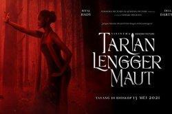 Jadwal Bioskop di Pati Hari Ini,  Tontin Aksi Joe Taslim Sebagai Subzero di Mortal Kombat