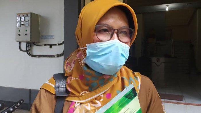 DKK Karanganyar Targetkan 9 Ribu Dosis Sudah Disuntikkan hingga Awal Maret
