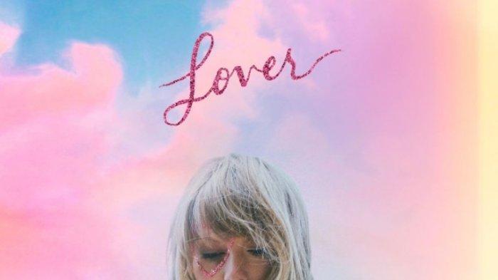 Chord Kunci Gitar Lover Remix Taylor Swift feat Shawn Mendes
