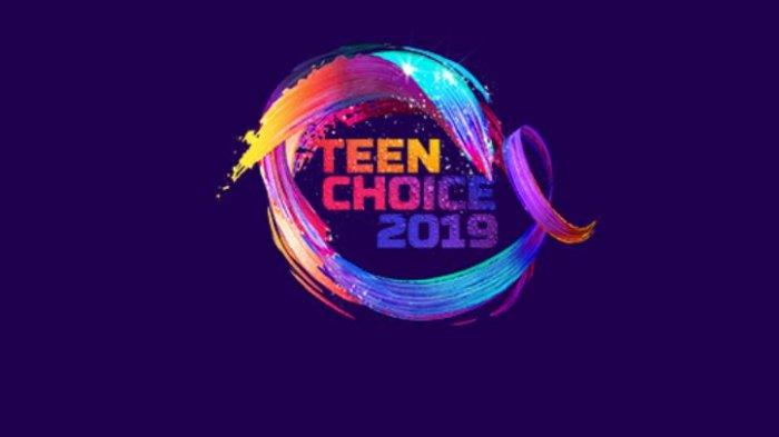 Ini Daftar Lengkap Pemenang Teen Choice Awards 2019