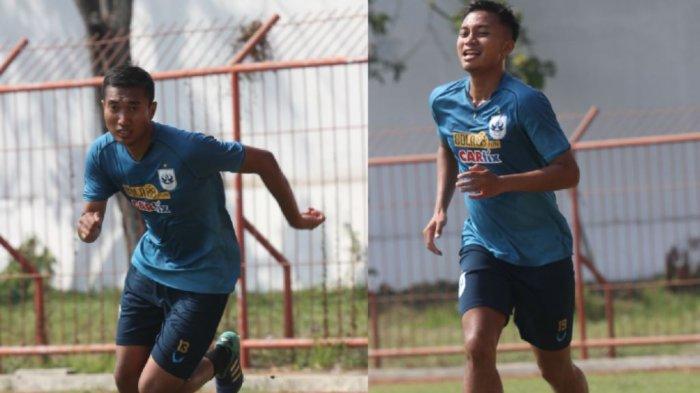 PSM Makassar vs PSIS Semarang : PSIS Targetkan Raih Poin, Live Indosiar Sore Ini Pukul 15.30 WIB