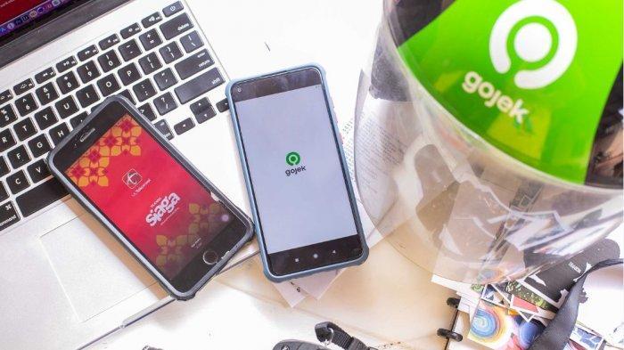 Telkomsel dan Gojek memperkuat sinergi melalui keputusan investasi lanjutan dari Telkomsel ke Gojek senilai USD 300 juta. Keputusan investasi lanjutan ini menjadi momentum baru dalam mendorong integrasi ekosistem kedua perusahaan untuk memberikan nilai tambah bagi pelanggan dan mitra serta menghadirkan lebih banyak solusi pengembangan ekosistem digital inklusif di Indonesia.