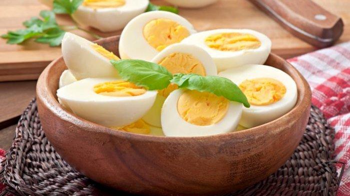 Telur Setengah Matang 25 Ribu, Es Teh Rp 90 Ribu, Ini Keanehan Harga Makanan di Puncak yang Viral