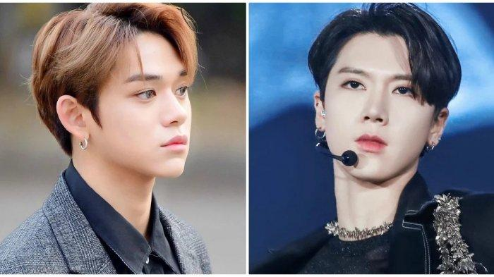 Dokumen Bocor, SM Entertainment Rencanakan Debut NCT Indonesia Debut 2019-2020