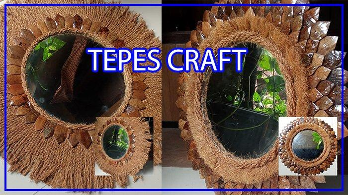 tepes craft