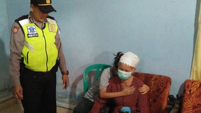 HEBOH! Polisi Temukan 20 Jasad Bayi Hasil Aborsi di Magelang, Dukun Sudah Praktik Puluhan Tahun
