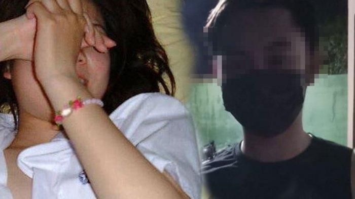Dampak PHK, Nizar Remaja Gedangan Beralih Bisnis Lendir ...